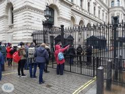 Downing Street 1