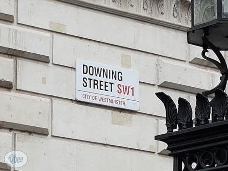 Downing Street 2