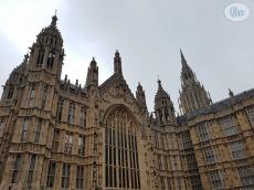 Parlamento 1