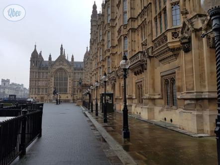 Parlamento 2