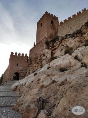 Almería 2