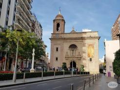 Almería 5