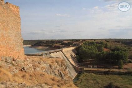 Castillo Peñarroya 2