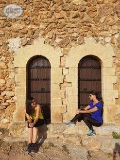 Castillo Peñarroya 3
