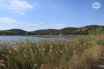 Lagunas Ruidera 4