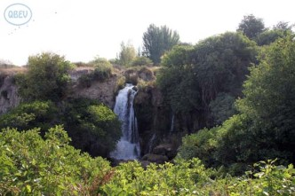 Lagunas Ruidera 5