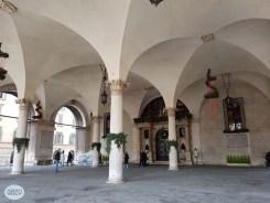 Brescia 1