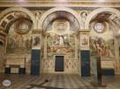 Brescia 10
