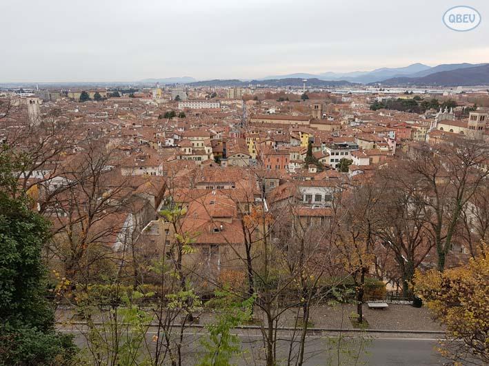 Brescia 14
