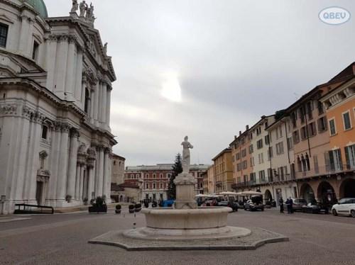 Brescia 16