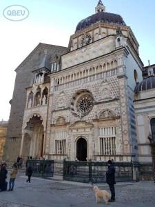 Brescia 17