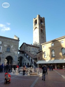 Brescia 18