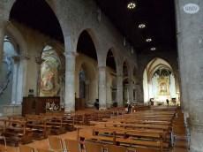 Brescia 3