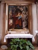 Brescia 4