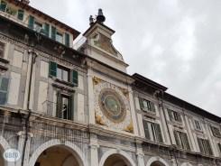 Brescia 7