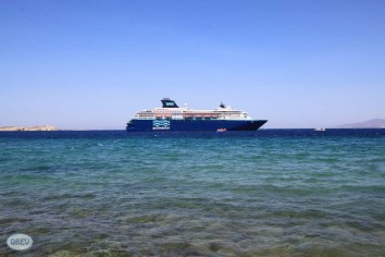 Barco Pullmantur