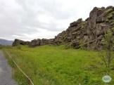 Thingvellir 2