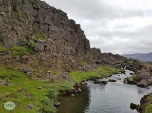Thingvellir 3