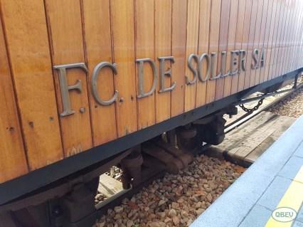 Tren Sóller 10