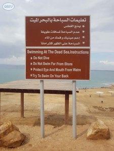 cartel mar muerto