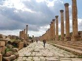 Jerash 4