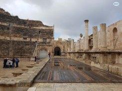 teatro romano 2