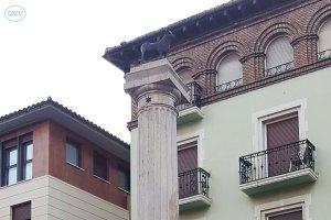 Teruel 1