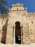Medina Susa 3