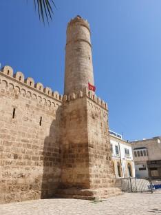 Medina Susa 4