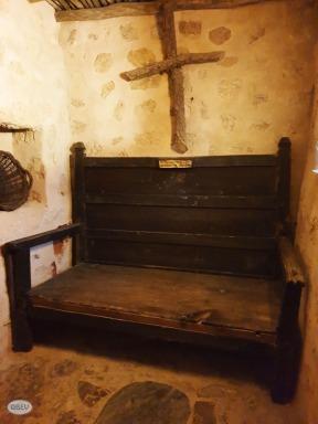 Convento El Palancar 10