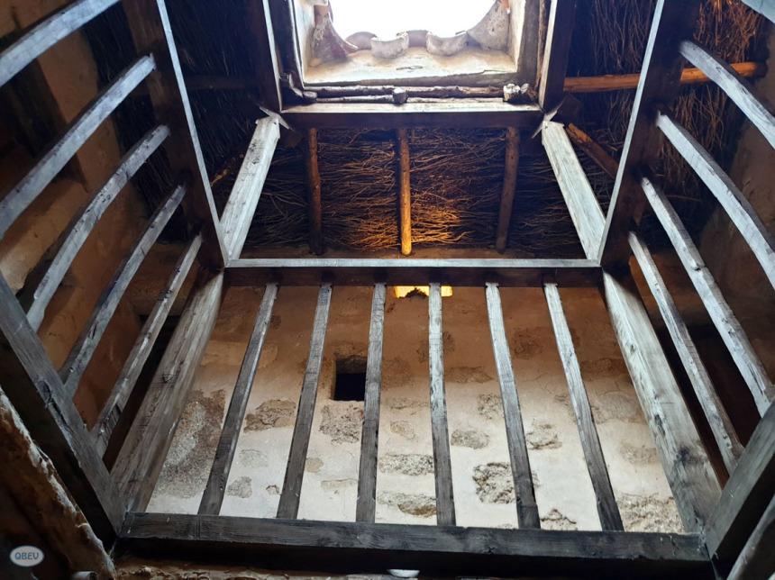 Convento El Palancar 11