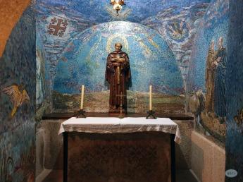Convento El Palancar 2