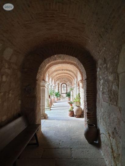 Convento El Palancar 4