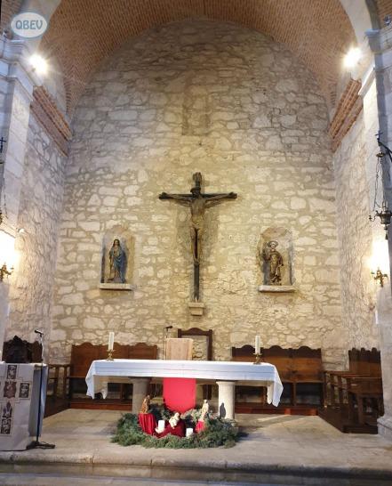 Convento El Palancar 6