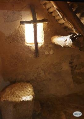 Convento El Palancar 7