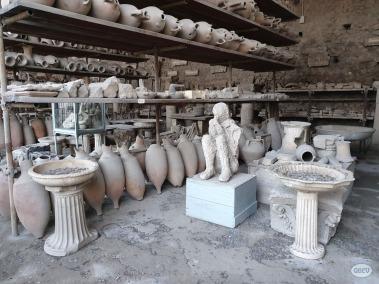 Pompeya 10