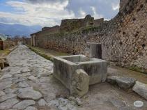 Pompeya 3
