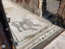 Pompeya 4