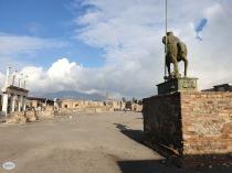 Pompeya 5