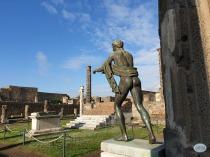 Pompeya 7