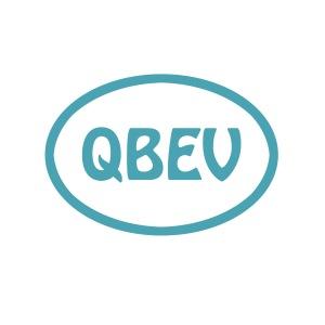 Logotipo junio 2017-turquesa
