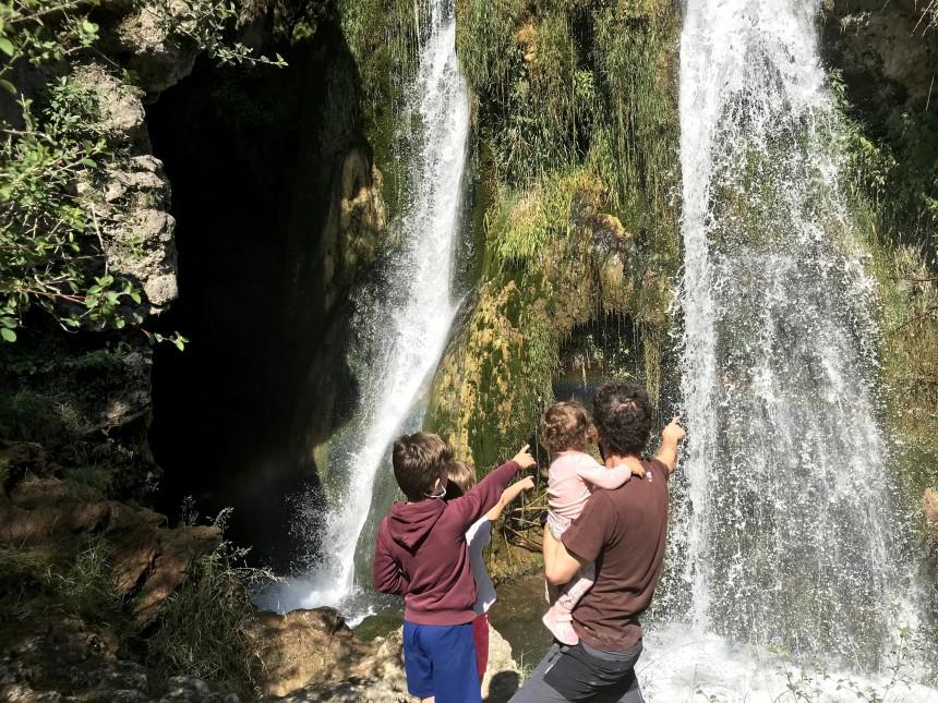 Cascada de Calomarde-01