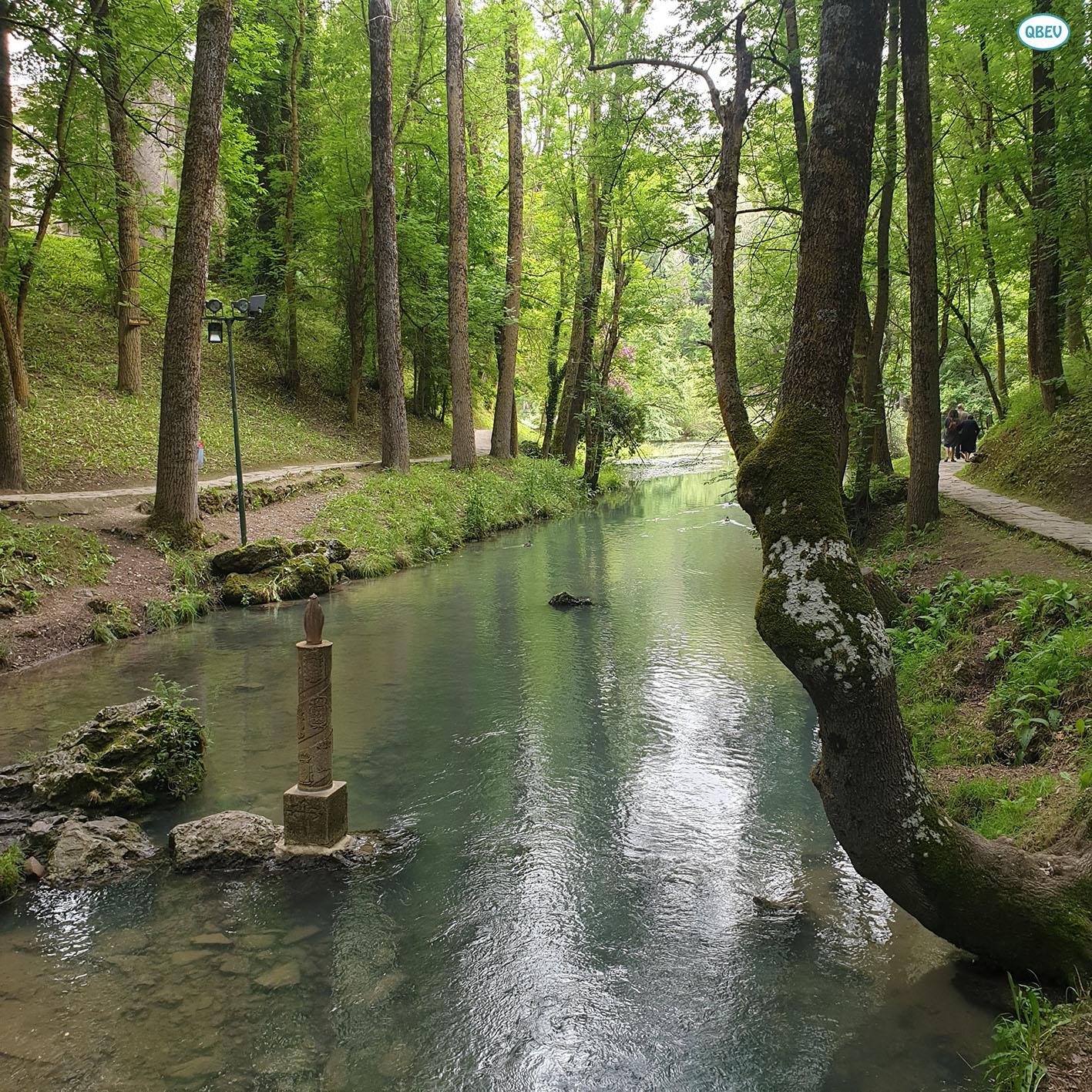 Nacimiento Ebro 2
