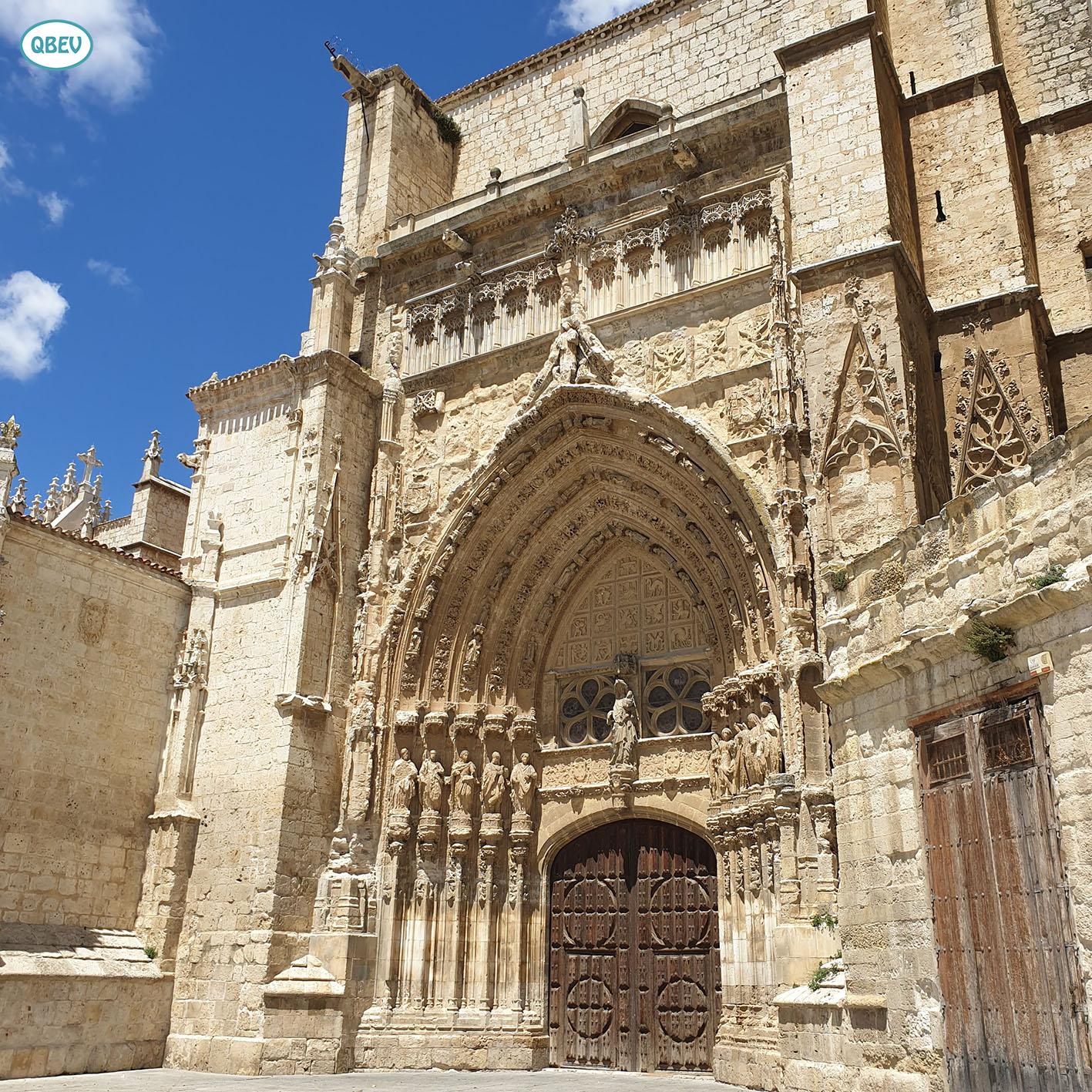 Palencia 3